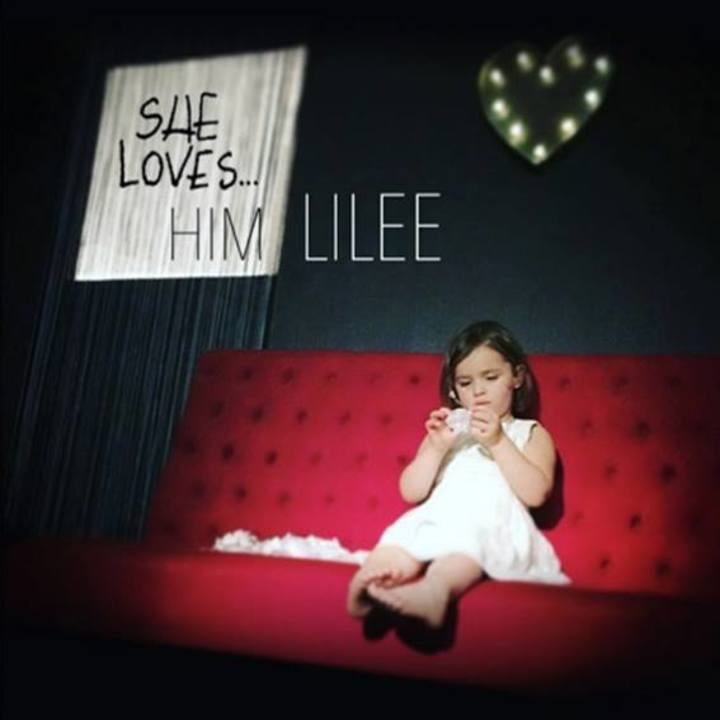 LILEE Tour Dates