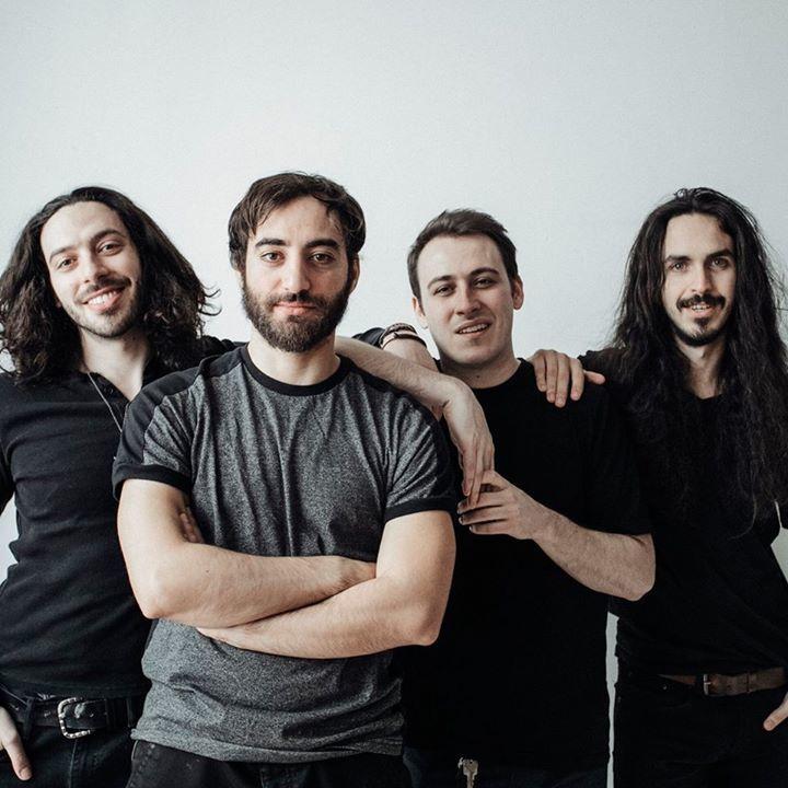 Uforia Tour Dates