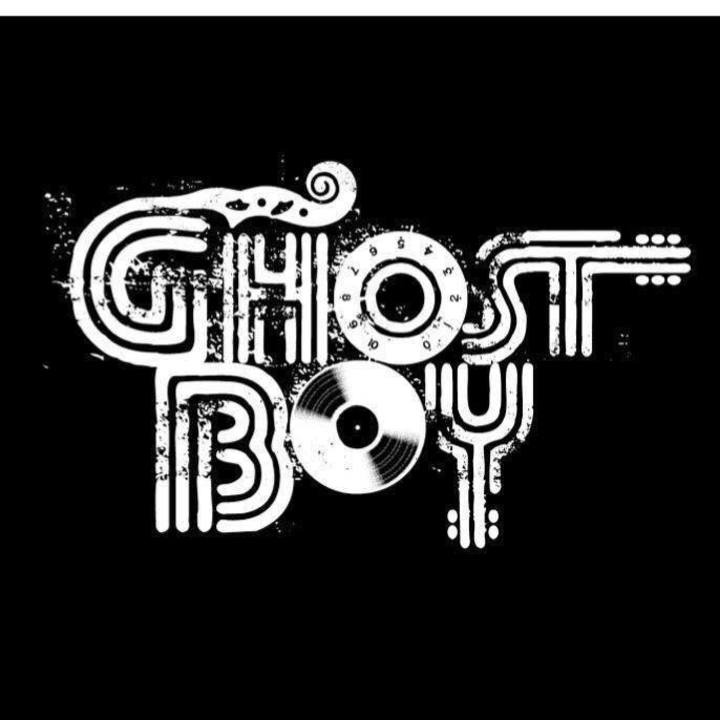 Ghostboy Tour Dates