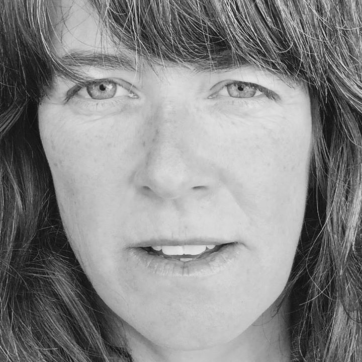 Julie Doiron Tour Dates