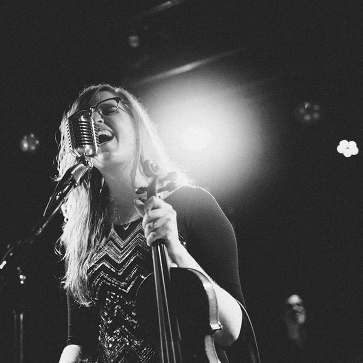 Jillian Rae Tour Dates
