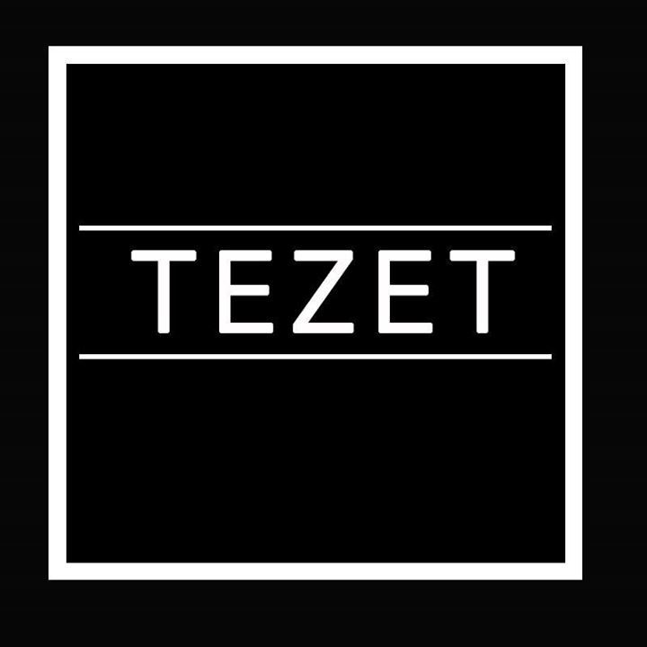 DJ Tezet Tour Dates