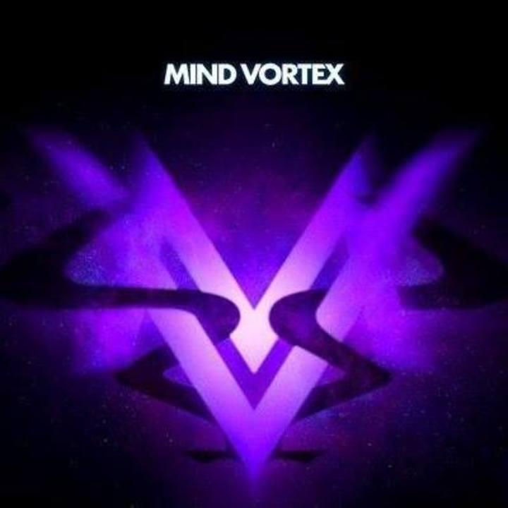 Mind Vortex Tour Dates