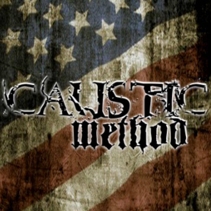 Caustic Method Tour Dates