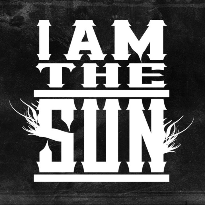 I Am The Sun Tour Dates