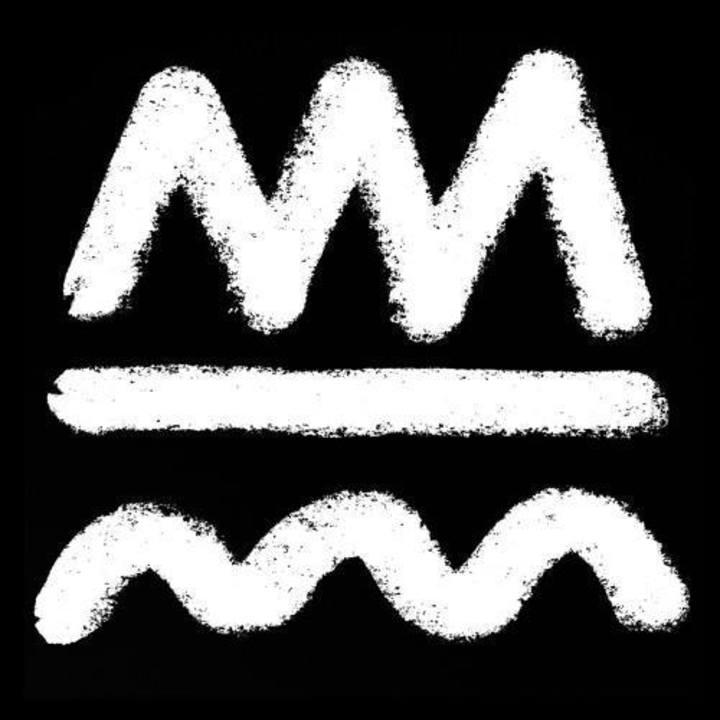 Kiko King & creativemaze Tour Dates
