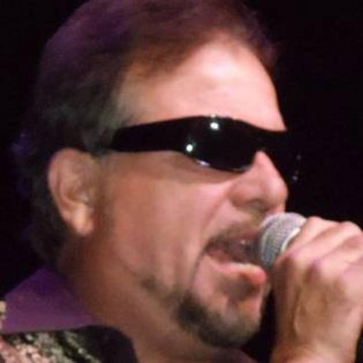 Steve Salas Tour Dates