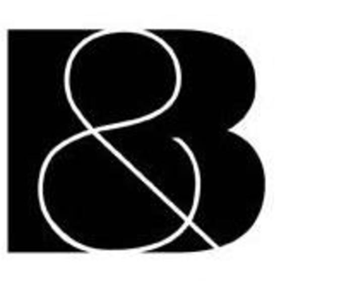 Bader & Bernhard Tour Dates