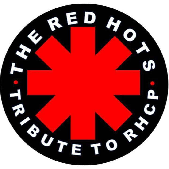 The red hots - A Tribute to RHCP Tour Dates