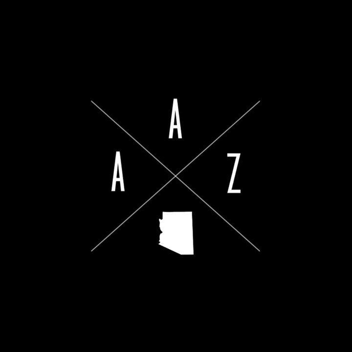 After Arizona @ Vega - Lincoln, NE
