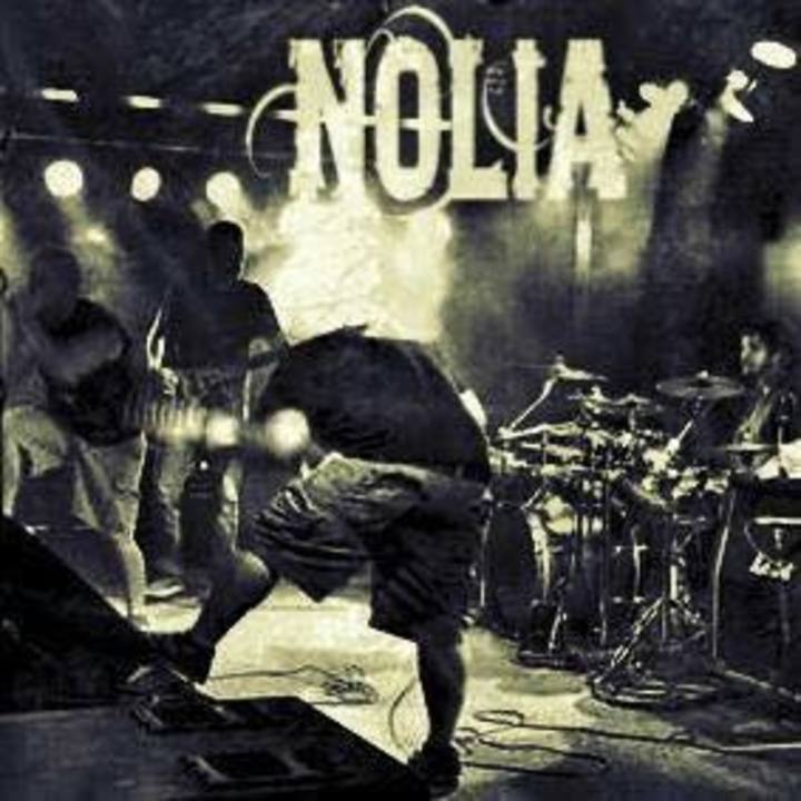 nolia Tour Dates