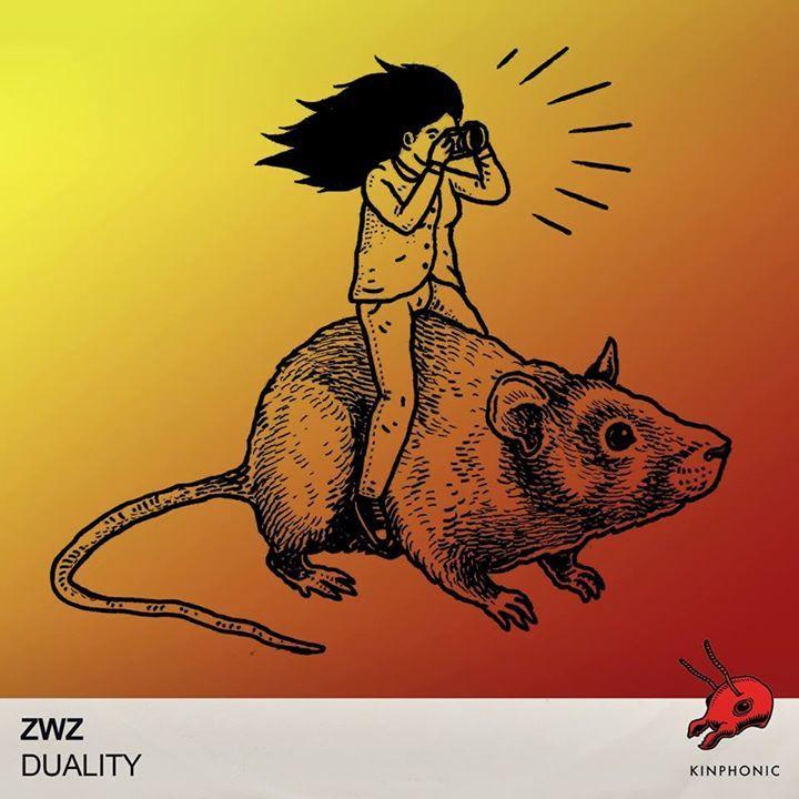 ZWZ Tour Dates