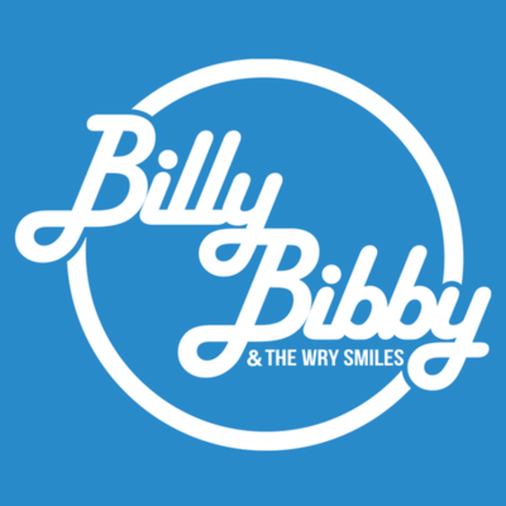 Billy Bibby @ Studio 2 - Liverpool, United Kingdom
