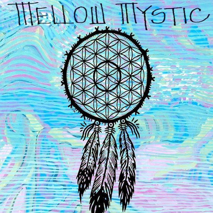 Mellow Mystic Tour Dates