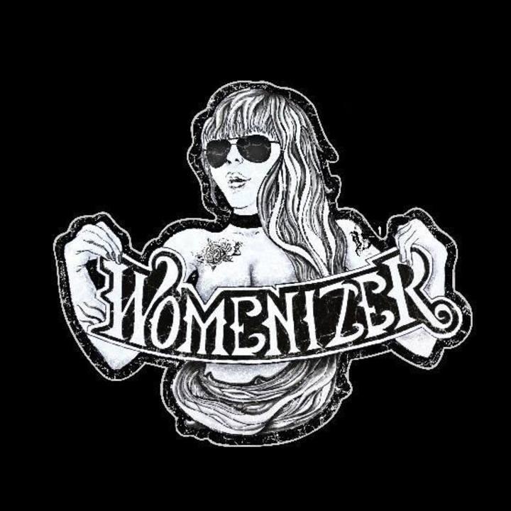 Womenizer Tour Dates