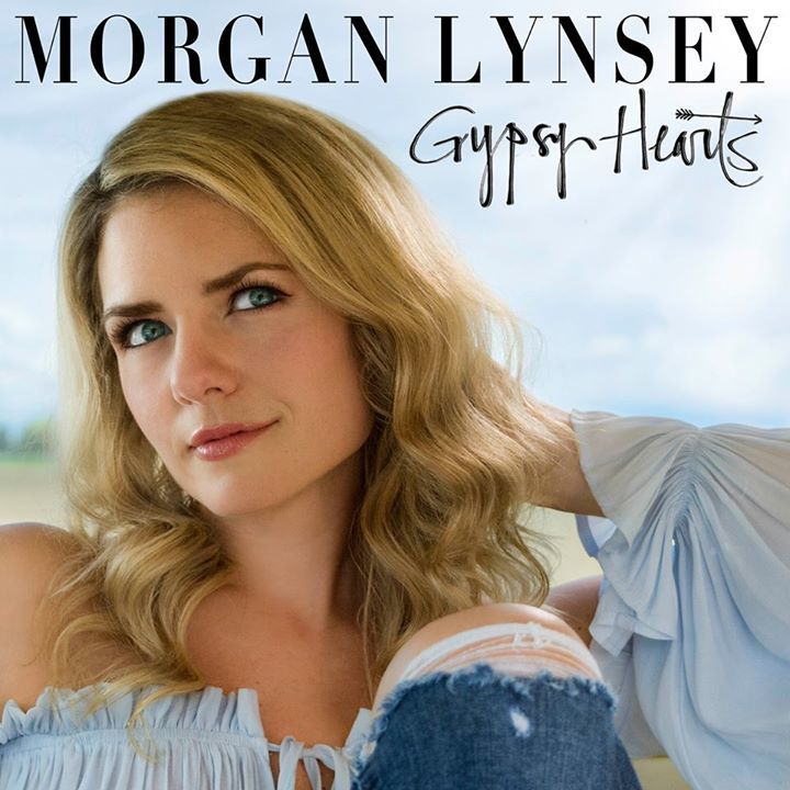 Morgan Lynsey Tour Dates