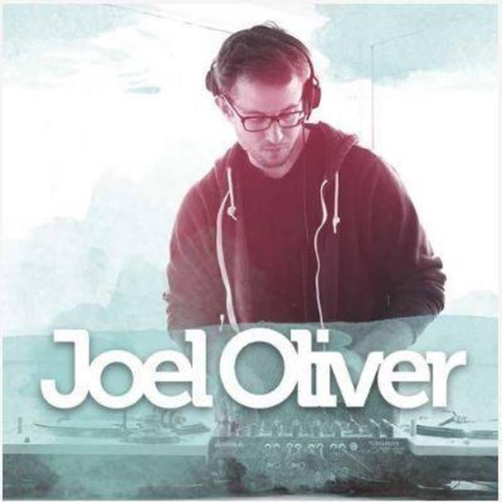 Joel Oliver Tour Dates