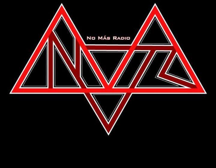 NO MÁS RADIO Tour Dates