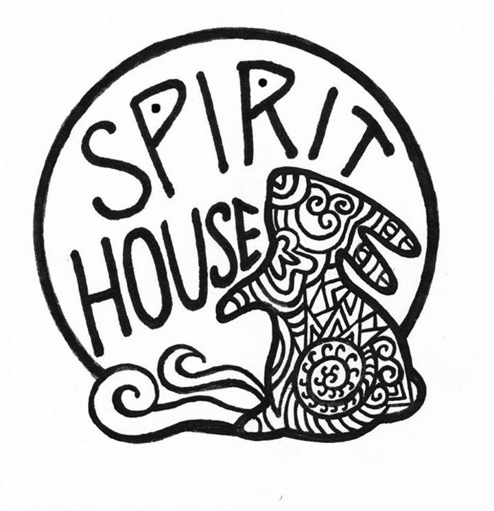Spirit House Tour Dates