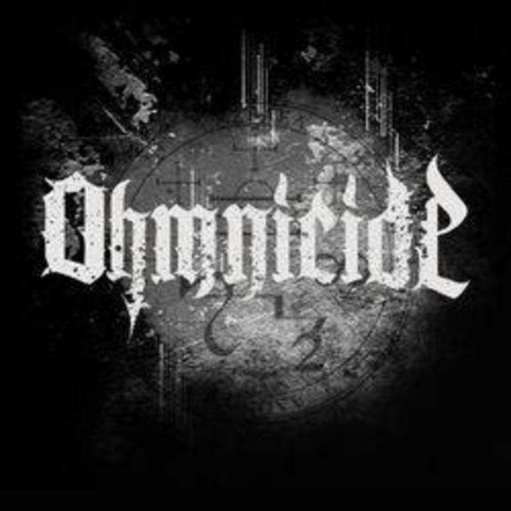 Ohmnicide Tour Dates