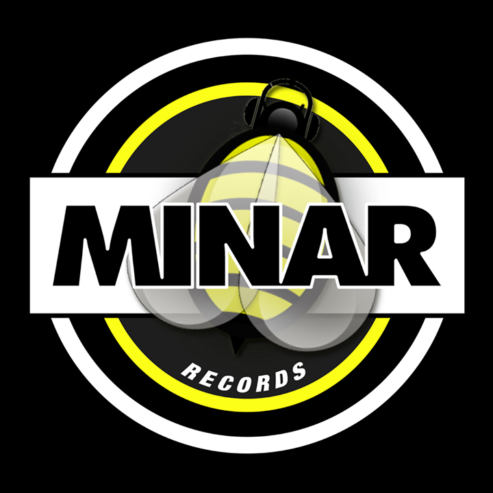 Minar Records Tour Dates