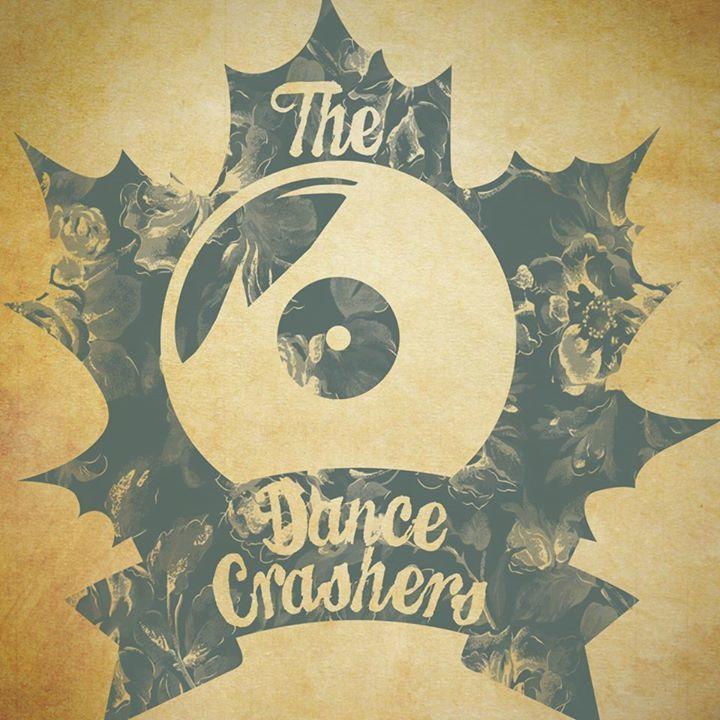 The Dance Crashers Tour Dates