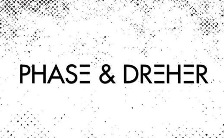 Phase&Dreher Stuttgart Tour Dates