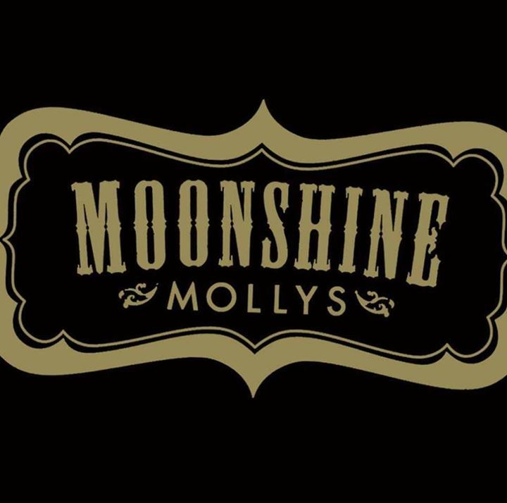 Moonshine Mollys Tour Dates
