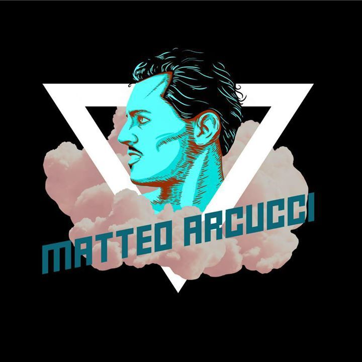 Matteo Arcucci Tour Dates