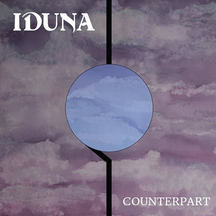 Iduna Tour Dates