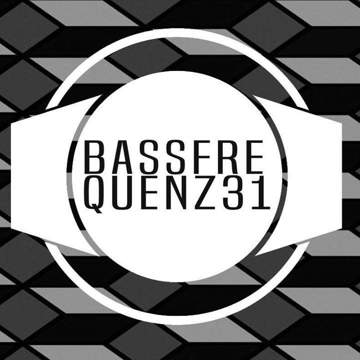 Bassfrequenz31 Tour Dates