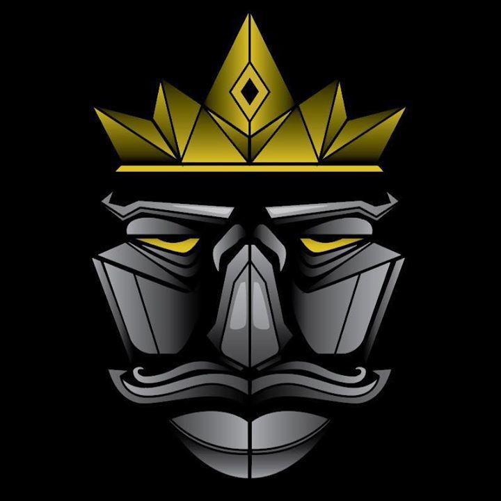 BJ Stricker & The Kings Tour Dates