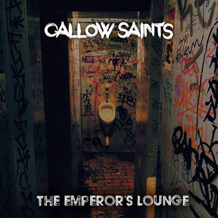 Callow Saints @ Shoot Pool - Aylesbury, United Kingdom