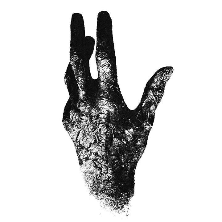 The Black Hand Tour Dates