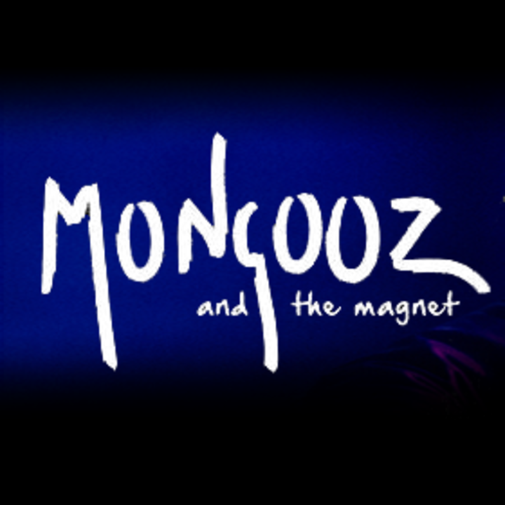Mongooz And The Magnet Tour Dates