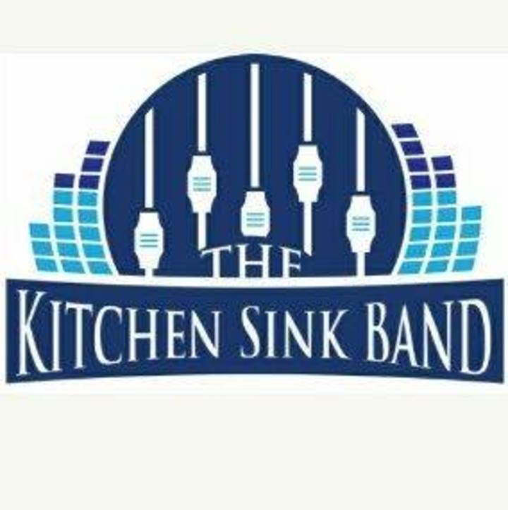 The Kitchen Sink Band @ John Barleycorn Tavern - Owego, NY