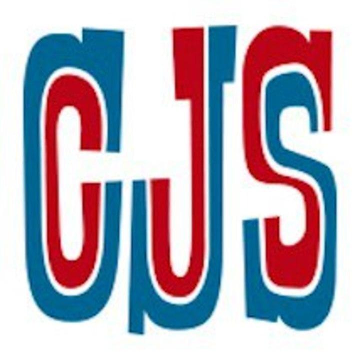 Cola Jet Set Tour Dates