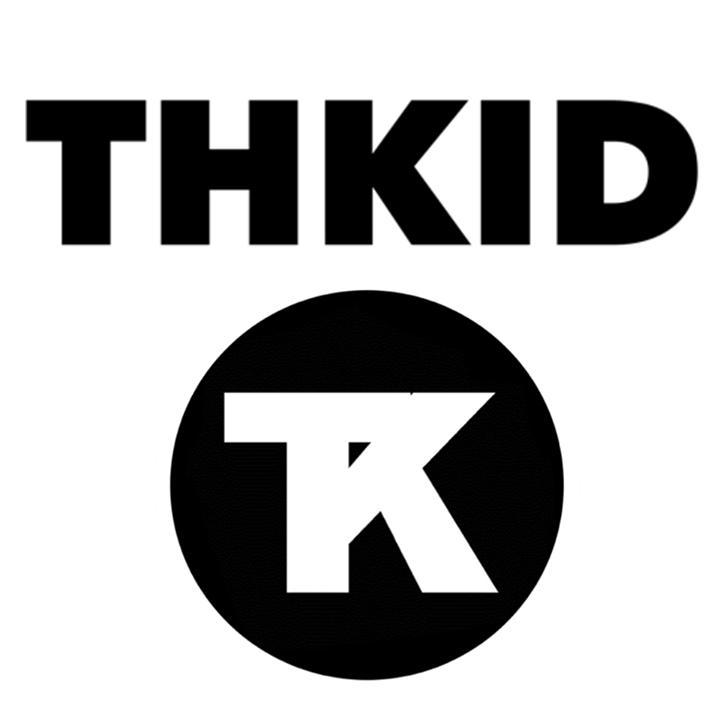 ThKid Tour Dates