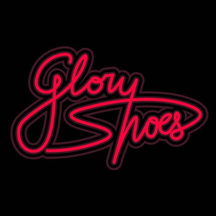 Glory Shoes Tour Dates