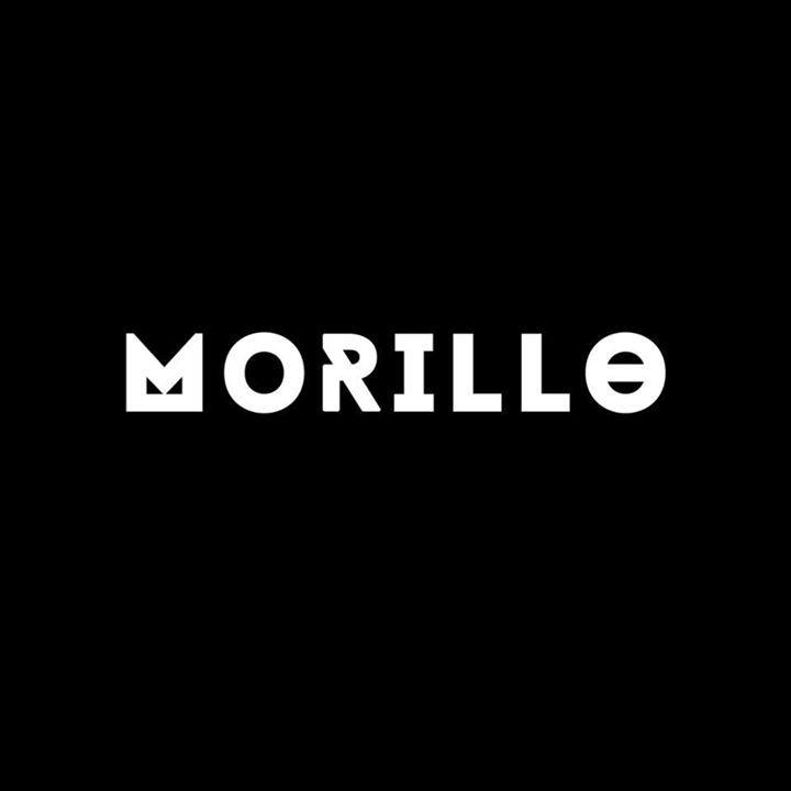Morillo Tour Dates