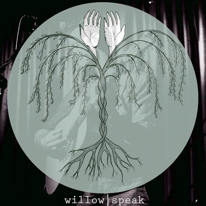 Willowspeak Tour Dates