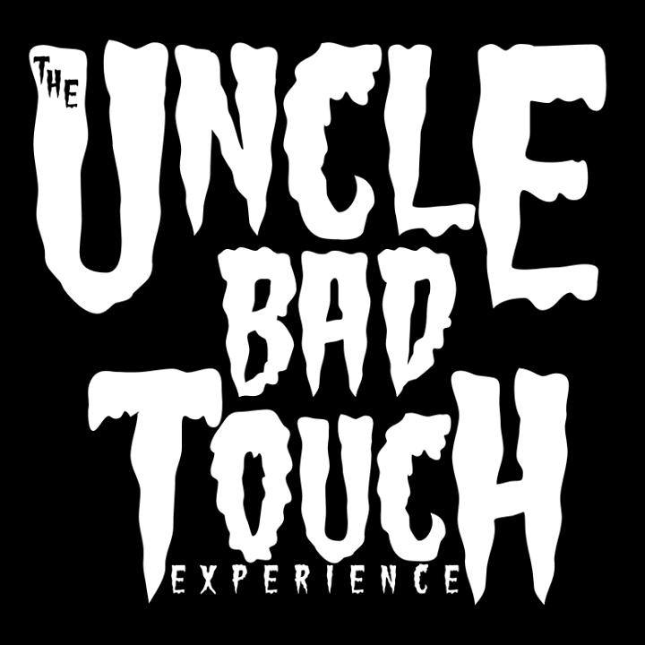 Uncle Bad Touch Tour Dates
