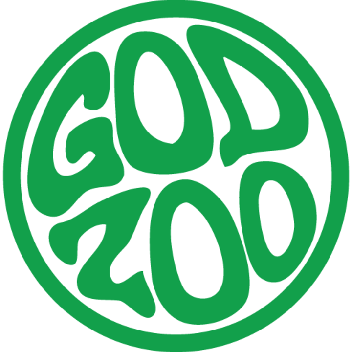 God Zoo Tour Dates