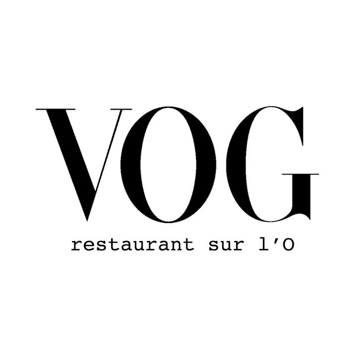 DJ ZEFF @ VOG  - Montbéliard, France