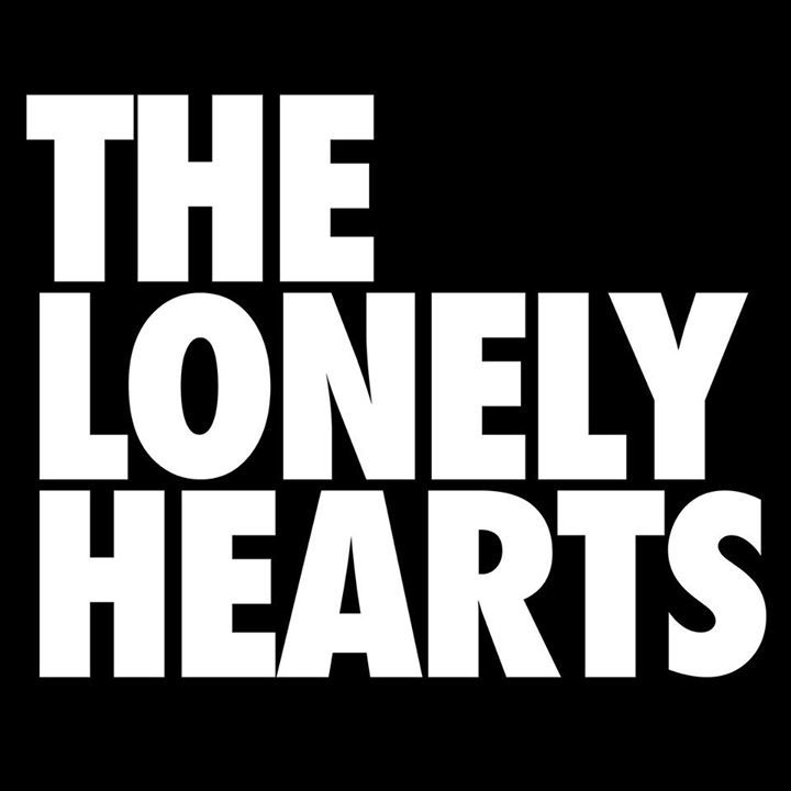 The Lonely Hearts Tour Dates