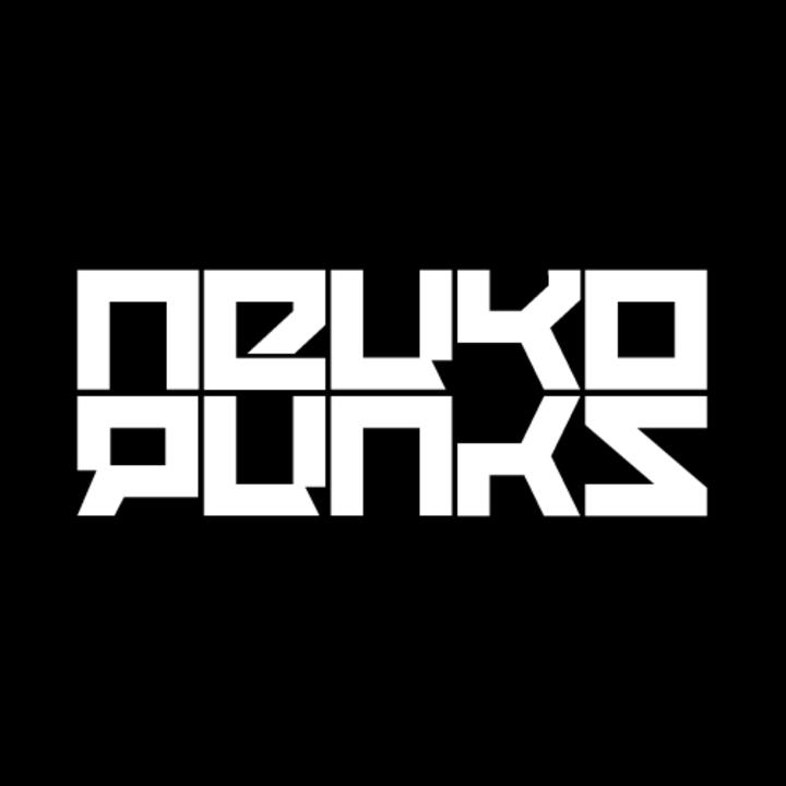 neuropunks Tour Dates