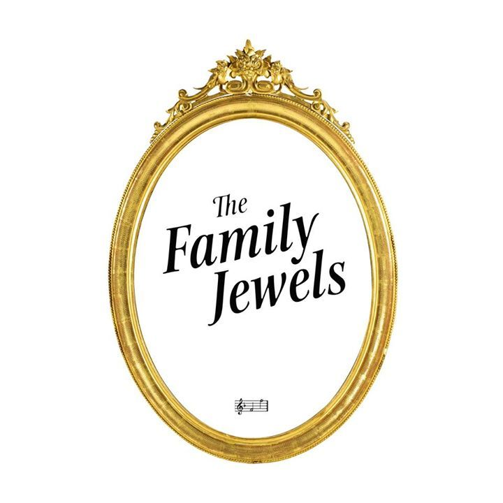 The Family Jewels Tour Dates