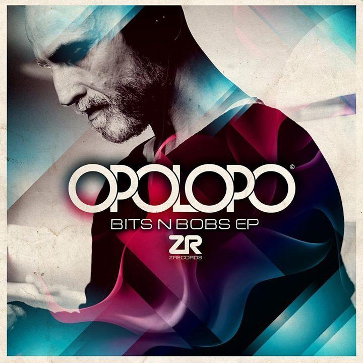 Opolopo Tour Dates
