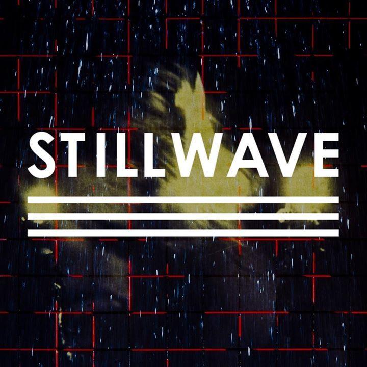stillwave @ The Shed - Leicester, United Kingdom