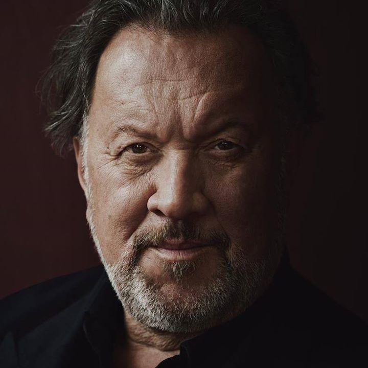 Bjørn Eidsvåg Tour Dates